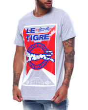 Le Tigre - Perry Tee-2494105