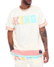 Men - King Pastel Jersey-2494152