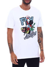 Buyers Picks - Fly above Tee-2493944