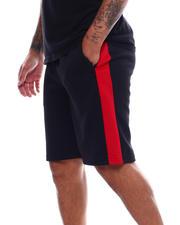 Shorts - Track Short-2493718