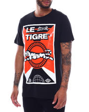 Le Tigre - Perry Tee-2494098