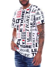 Le Tigre - Sanders Tee-2494140