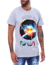 Akademiks - Spaced Out Tee-2494306