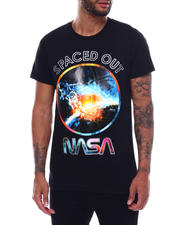 Akademiks - Spaced Out Tee-2494318