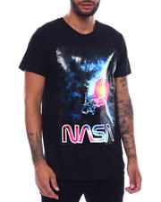Akademiks - Running Spaceman Tee-2494324