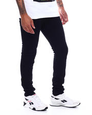 WT02 - Super Skinny Stretch Chino-2494480