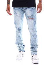 Young & Reckless - SLATE  JEANS-2494502