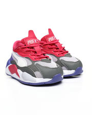 Puma - RS-X3 Tailored AC Sneakers (4-10)-2494881