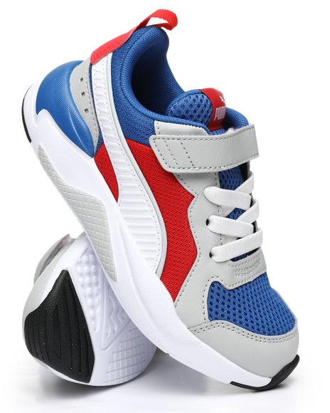 Puma - X-Ray Sneakers (10.5-3)