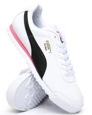 Men - Roma Basic + Sneakers-2494952