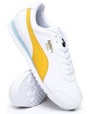 Puma - Roma Basic + Sneakers-2494963