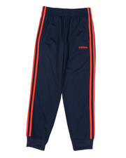 Adidas - Tricot Core Jogger Pants (8-20)-2495057