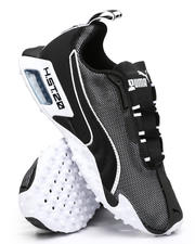 Boys - H.ST.20 Sneakers (4-7)-2496219