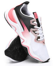 Puma - Zone XT Jelly Sneakers-2496108