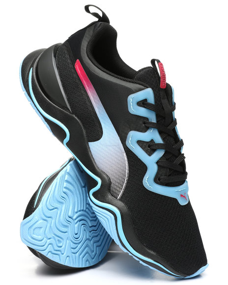 Puma - Zone XT Jelly Sneakers