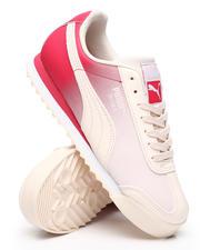 Puma - Roma Gradient Sneakers (4-7)-2496127