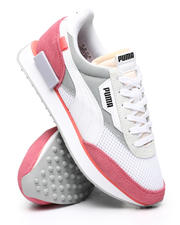 Puma - Future Rider Stream On Sneakers-2496159