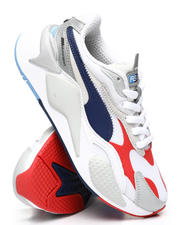 Puma - BMW MMS RS-X3 Sneakers (4-7)-2496298