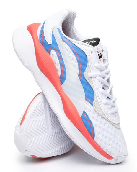 Buy RS-Pure Vision Sneakers (4-7) Boys