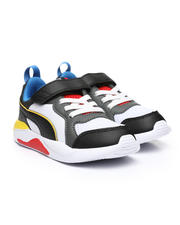 Puma - X-Ray Sneakers (4-10)-2496227