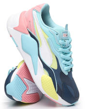 Girls - RS-X3 Tailored Sneakers (4-7)-2496305