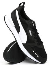 Stylist Picks - R78 Runner Sneakers-2496325