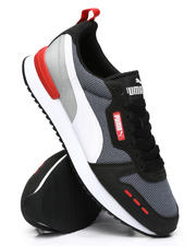 Stylist Picks - R78 Runner Sneakers-2496352