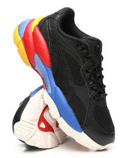 Puma - LQD Cell Epsilon Sneakers (4-7)-2496376