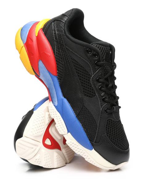 Puma - LQD Cell Epsilon Sneakers (4-7)