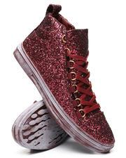 AURELIO GARCIA - Glitter Sneakers-2496549