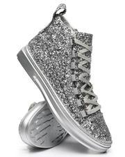 AURELIO GARCIA - Glitter Sneakers-2496559