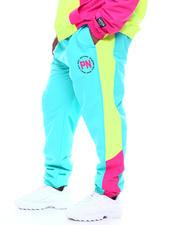 Big & Tall - Nylon Pant (B&T)-2495737