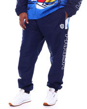 Sweatpants - Nylon Pant (B&T)-2495773