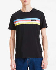 Stylist Picks - Celebration Graphic Tee-2497538