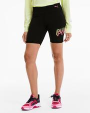 Puma - Modern Sports Short Tight-2498137