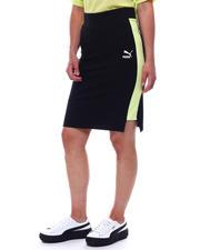 Athleisure - Classics Tight Skirt-2495966
