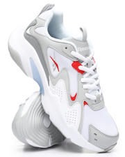 Reebok - Royal Turbo Impulse Sneakers-2496908