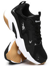 Reebok - Royal Turbo Impulse Sneakers-2496919