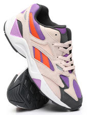 Stylist Picks - Aztrek 96 Sneakers-2496939