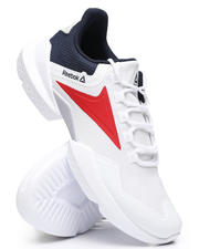 Reebok - Split Fuel Sneakers-2496951