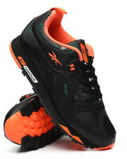 Reebok - Classic Leather RC 1.0 Sneakers-2496959