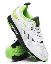 Reebok - Classic Leather RC 1.0 Sneakers-2496969