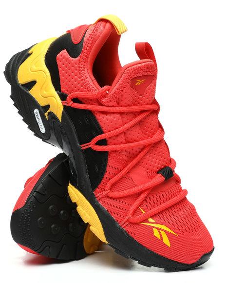 Reebok - Trideca 200 Sneakers