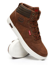 Levi's - Liam Wax Sneakers-2497132