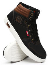 Levi's - Liam Wax Sneakers-2497177