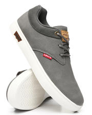 Levi's - Greyson Wax Sneakers-2497260