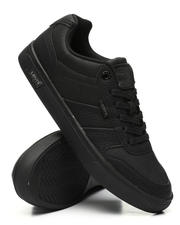 Levi's - Alpina Wax Sneakers-2497053