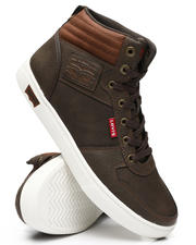 Levi's - Liam Wax Sneakers-2497110