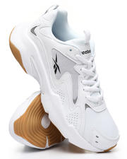 Reebok - Royal Turbo Impulse Sneakers-2496901