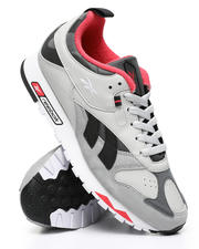 Reebok - Classic Leather RC 1.0 Sneakers-2496930